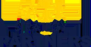 MOR Strategy Partners Logo